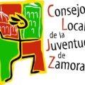 consejo local de la juventud de Zamora