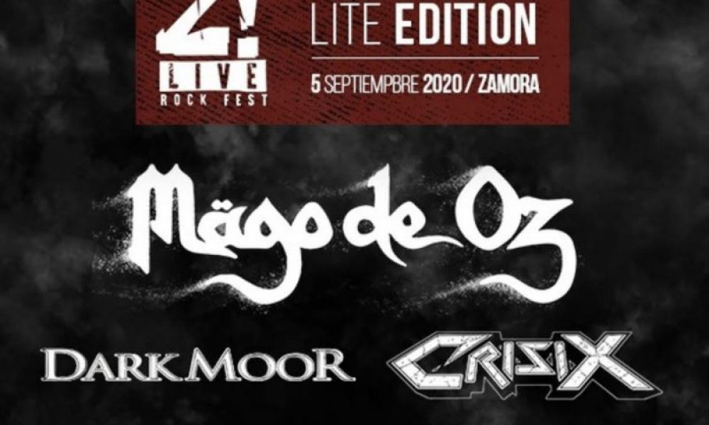 Z! Live Lite Edition