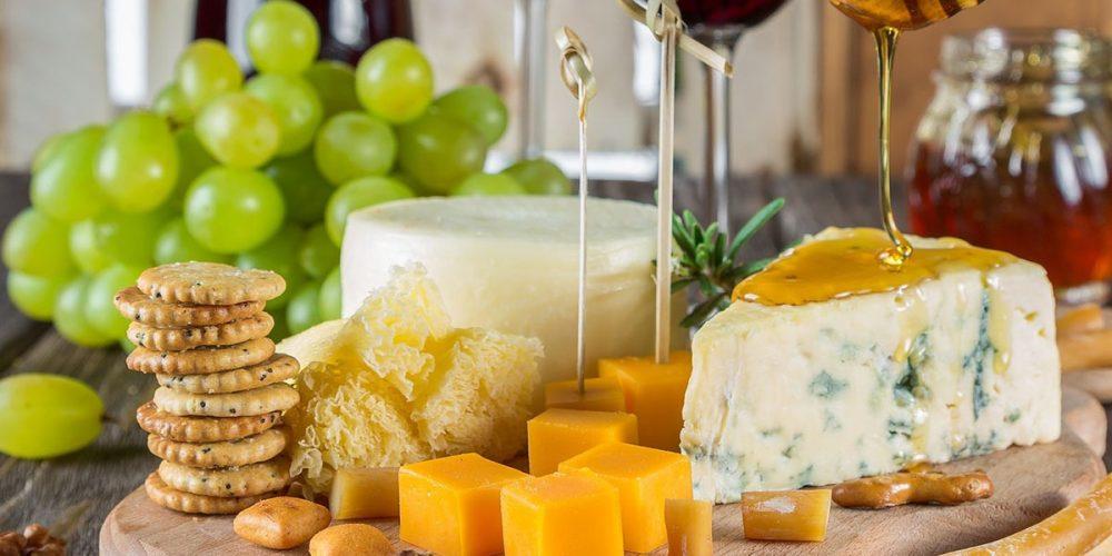 COAG exige que se informe del origen de los alimentos