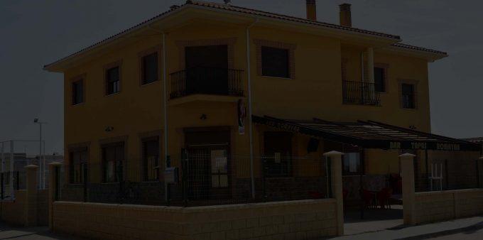 Bar / Pub Romayna