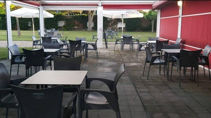 DH Restaurante