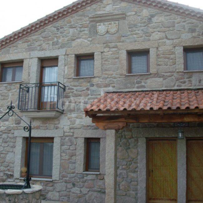 Ayudas a los sectores de hostelería y turismo 30 millones de euros