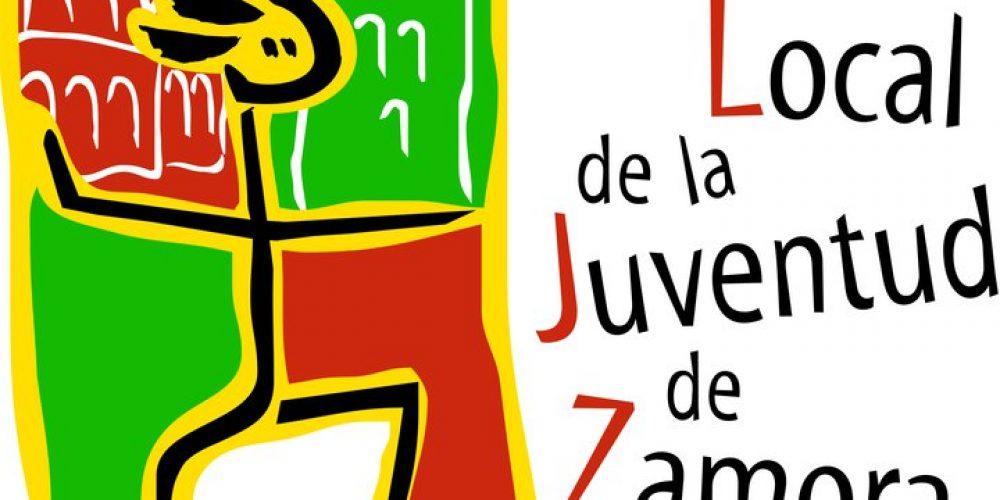 El Consejo Local de la Juventud lanza Zamora con la Hostelería