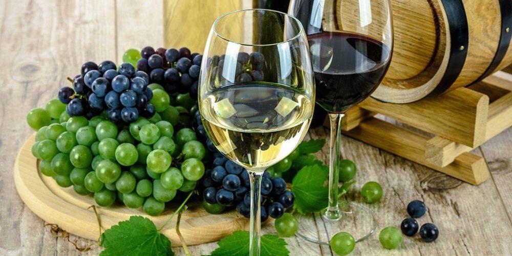 Zamorano wine suspends for sale Online.