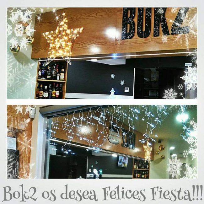 Otro establecimiento hostelero de Zamora que no llega a los Reyes