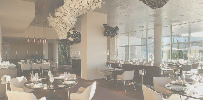 Restaurante la Nube Valbusenda