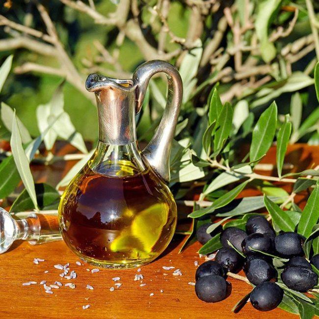 España protegerá el valor nutricional y medioambiental del aceite de oliva.
