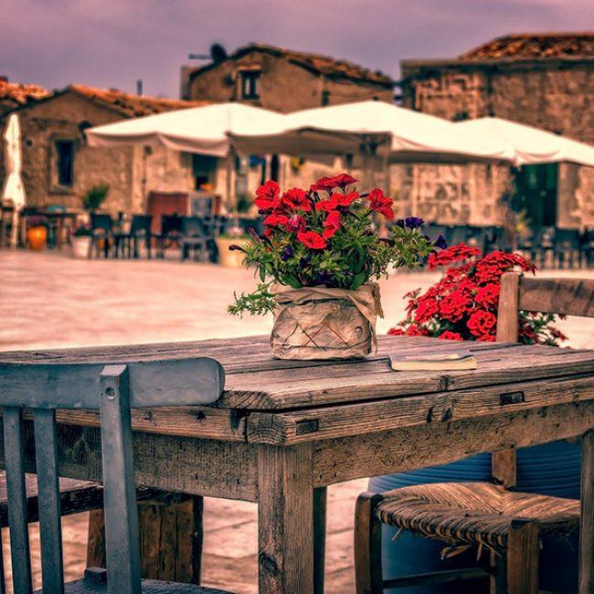 Suplementos COVID en bares y restaurantes